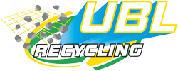 UBL Recycling